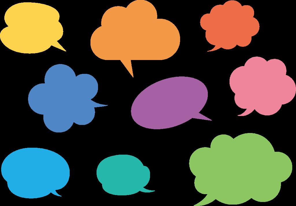 ユーネクストビジネス(younext)・ネクストフューチャーは人気?口コミと評判について